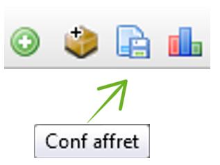 icones conf affretement