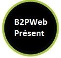 B2PWeb présent