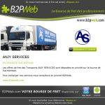 anjy services