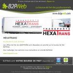 hexatrans