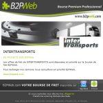 inter transports