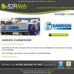 sarrion