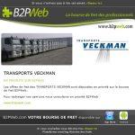 veckman
