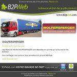 wolfersperger